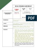 07. SPO PENARIKAN ALKES IMPLANT DARI UNIT (SNARS).pdf