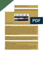 Analisis radiografica de la soldadura.docx