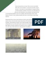Environmental pollution (Autosaved).docx