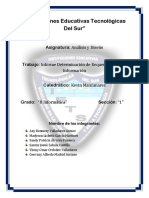 informe de analisis y diseño.docx