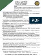 applied economics module chapter 5.docx