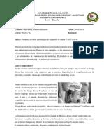(Resumen) Producto, servicios y estrategias de asignación de marca.docx