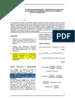 complejo metalico de Al y P.docx