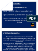 Operador Caldera_en Color