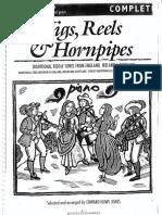 Jigs, Reels & Hornpipes violín+piano.pdf