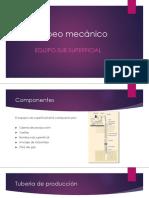 Diapositivas-de-SAP.pptx
