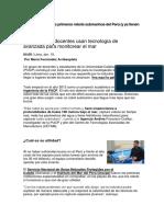 PUCP construye los primeros robots submarinos del Perú.docx