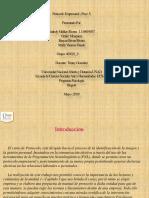 Protocolo_ Paso_3_ (1).pptx