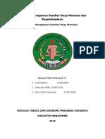 AUDIT SDM MAKALAH.docx