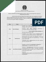 Piracicaba - Temas_e_Referncias_Bibliogrica_para_a_Prova_de_Desempenho_Didtico_Pedaggico_em_Artes.pdf