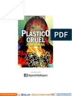 vdocuments.mx_jose-sbarra-plastico-cruel-5652f1325631d.pdf