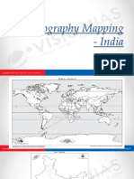 10704_classroom_7_Geography_Mapping.pdf