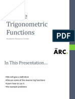 Inverse_Trigonometric_Functions.pdf