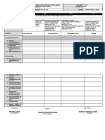 jan. 21-24 to print DISS.docx