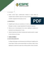 INFORME 4 PROYECTO.docx