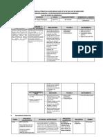 103336611-Sesion-Aprendizaje-Primeros-Pobladores.docx