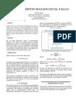 PILICITA_MANTENIMIENTO_BASADO_EN_EL_FALLO.docx