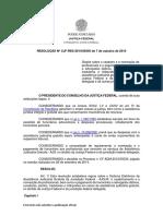 Res 305-2014.PDF Pericia