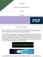 ELECTRONICA BASICA  .pdf