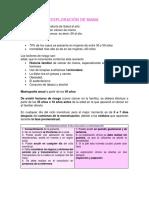 1.- EXPLORACIÓN DE MAMA.docx