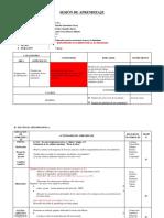 59797510-SESION-EXPLORANDO-REINOS.docx