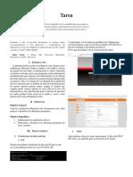 Informe tarea.docx