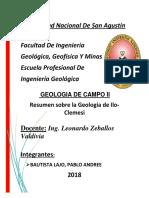 Resumenes geo de campo.docx