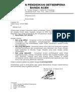 08 - Reva banda aceh.pdf