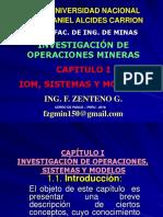 IOM Cap 1.ppt