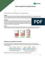 Extensivoenem-química-Estados Físicos Da Matéria e Gráficos de Mudança de Fase-08!02!2019-835c2dbaac24fcf53a94e6d0ed18e857