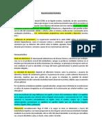 Neurotoxicidad Alcohólica.docx