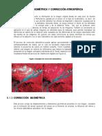CALIBRACIÓN RADIOMÉTRICA Y CORRECCIÓN ATMOSFÉRICA.docx