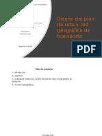 ACR - EVID 4 .pptx