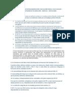 SEMANA 14 ACTIVIDAD TEÓRICA 2019.docx