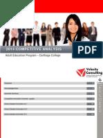 Adult Education 2 Slideshare.pdf