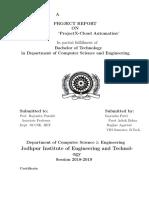 Project_Preet_converted.pdf