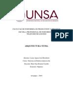 4. TETRA.docx