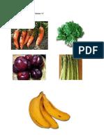 Alimentos que contienen Vitamina.docx