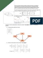 segundo punto algebrea lineal.docx