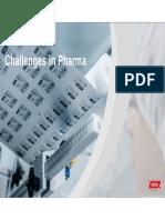 Hapa_In House Printing Solutions (Marcel Aeby)
