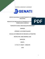 DISPOSITIVO MOVIL PARA REGULAR DIFERENCIAL.docx