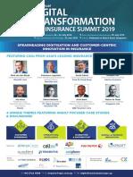 Insurance Event