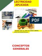 Conceptos Genera.pdf