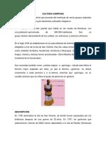 CULTURA GARÍFUNA.docx
