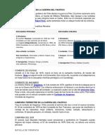 GUERRA CON CHILE.docx