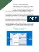 dualismo - copia.docx