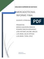Informe Final Mercadotecnia (1)
