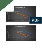 Diagramas Columnas.docx