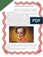 SIMON BOLIVAR PALACIOS.docx