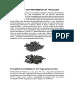 TERMOPLÁSTICOS REFORZADOS CON FIBRA LARGA.docx